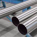 309S、310S、316,316Ti、317,317L、321,347,347H、304N、316L、316N、201、202、410、430ステンレス鋼パイプ/チューブ