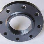 炭素鋼フランジASTMA105