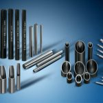 ST45、ST52、SAE1026精密シームレス鋼管を備えた油圧および空気圧シリンダー