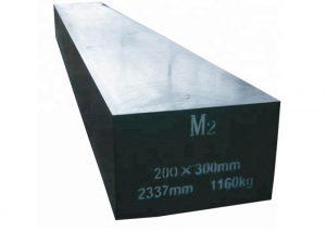 M2 1.3343SKH51丸棒工具鋼高速