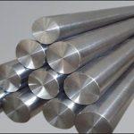 フェラリウム255UNSS32550丸棒F2551.4507