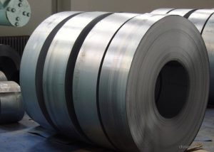 700L / SAPH310 / S355JO / 40CR / STK500熱間圧延鋼ストリップ