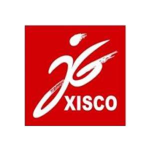 Xiscoロゴ