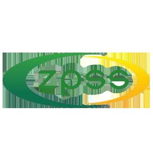 Zpssロゴ
