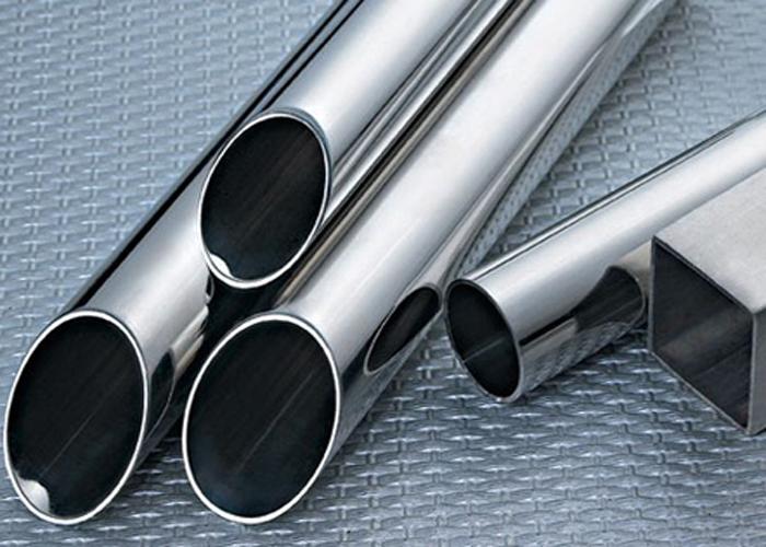 330,660,631,632,630ミラーシームレスステンレス鋼管