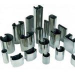 201304特殊形状のステンレス鋼管
